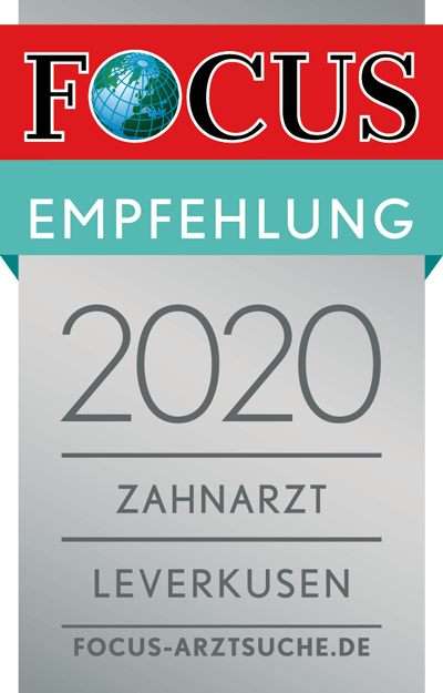 Focussiegel 2020