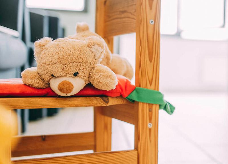 Kariesprophylaxe Kinder Leverkusen ist wichtig für gesunde Milchzähne