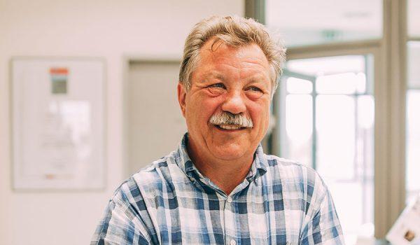 Zahnarzt Leverkusen - in der Zahnarztpraxis Prof. Dr. Dr. Plugmann fühlen sich Patienten wohl
